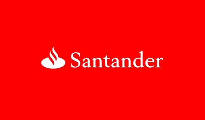 Santander quer sujar meu nome SPC/SEERASA