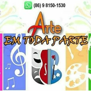 Cover 26551502 1999087633749210 1971664237 n