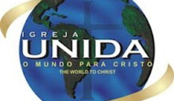 Reforma Igreja Unida S.Miguel pta