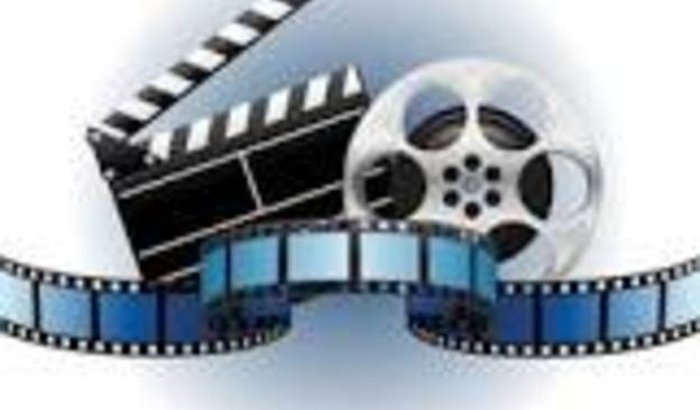 Retorno TRIXXX FILMES