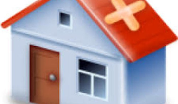 Ajuda aluguel