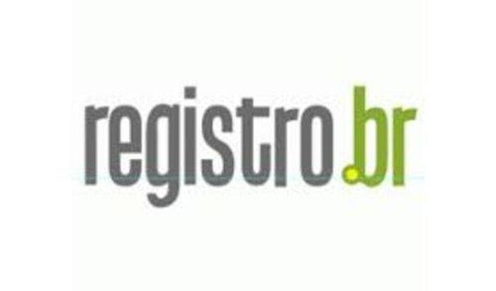 Me ajudem a comprar um domínio .com.br