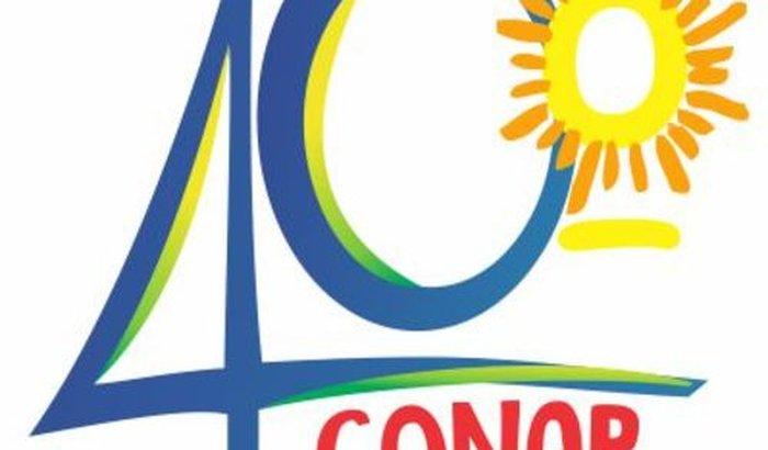 Arrecadação para participação da APG UFBA no 40º CONAP da ANPG
