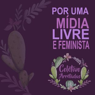 Cover banner coletiv iii
