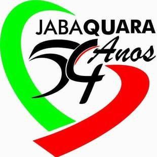 Cover logo jabaquara54
