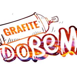 Cover grafite do bem copy