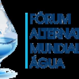 Cover logo agua2