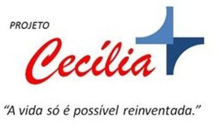 Projeto Cecília Mais: Um sonho que se sonha junto é possível