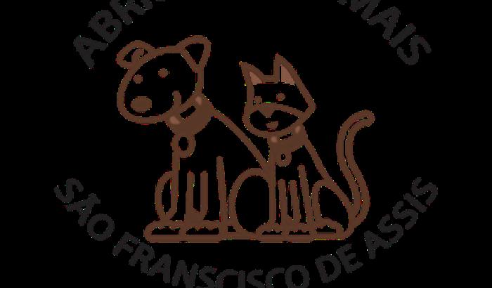 AJUDEM O ABRIGO DE ANIMAIS SÃO FRANCISCO