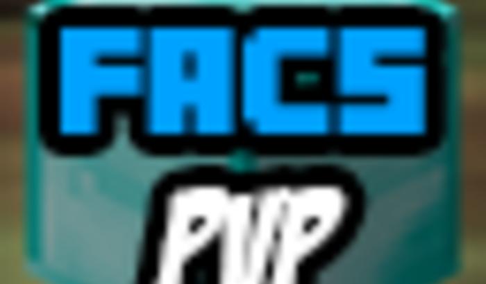 Host FacsPvP