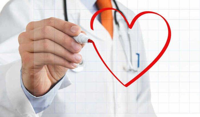 Efetuar o pagameneto Do meu curso de medicina!!