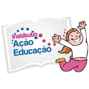 Cover logo