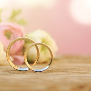 Cover bodas de casamento fb