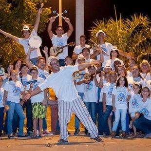 Cover vilatelebrasilia