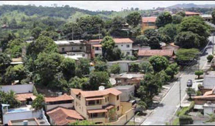 Ajuda Criaçao da associacao do bairro