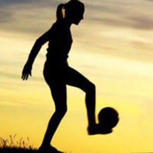 Uniforme Futebol Feminino - Vaquinhas online  2a8833188066c