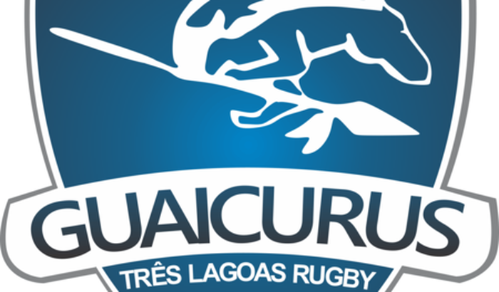 Guaicurus Rugby - SPAC LIONS 2015