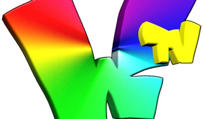 Ajude a WTV BRASIL a se manter no ar! Programação LIVRE!