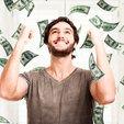 Thumb simpatia ganhar dinheiro
