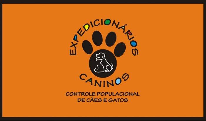 centro cirurgico movel expedicionarios caninos