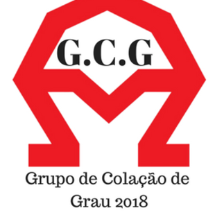 Cover g.c.g  2