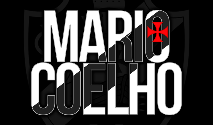 VAMOS AJUDAR O VASCO DIVIDA ZERO ATRAVES DO MARIO COELHO VASCO