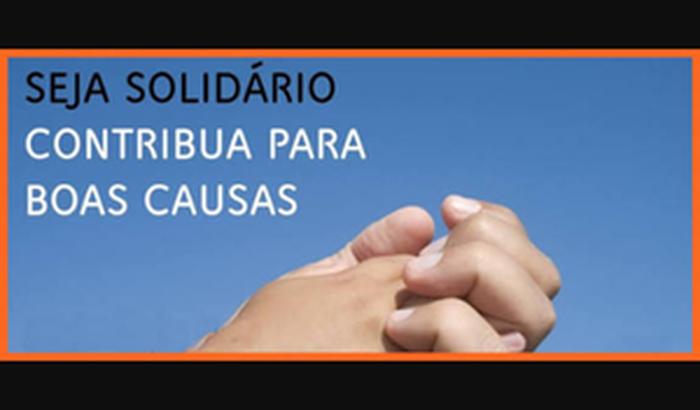 Juntos por Minas Gerais