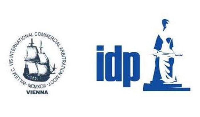 Projeto Arbitragem Internacional EDB-IDP 2016
