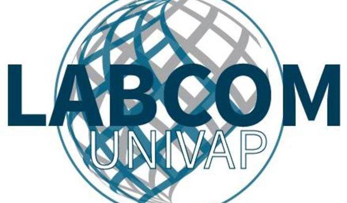1ª Jornada de Comunicação do LabCom Univap
