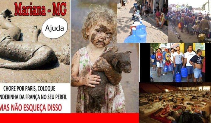 Compra de água mineral para Governador Valadares/MG  e ES.