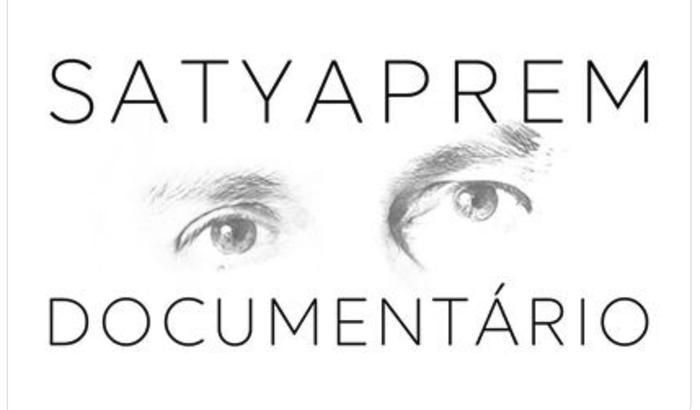 Documentário Satyaprem