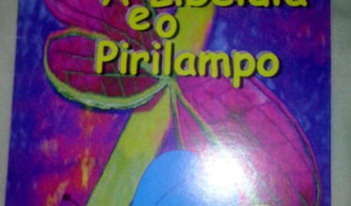 Livro Infantil - Edição