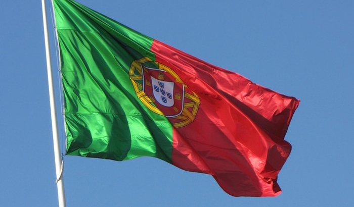 Intercâmbio em Portugal