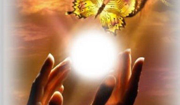 Mente Próspera - Promova a Vibração de Prosperidade