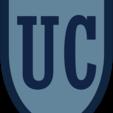 Thumb uc2018