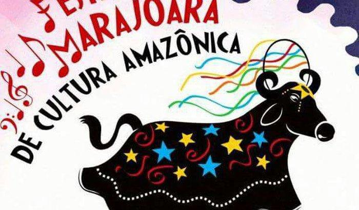 I Festival Marajoara de Cultura Amazônica