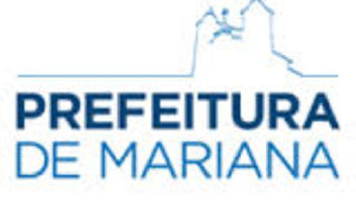 Ajuda Mariana