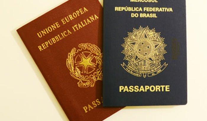 Guia para Cidadania Europeia