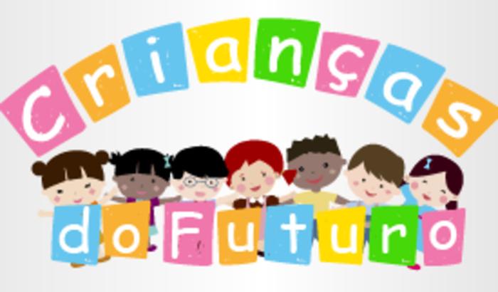 Projeto Crianças do Futuro