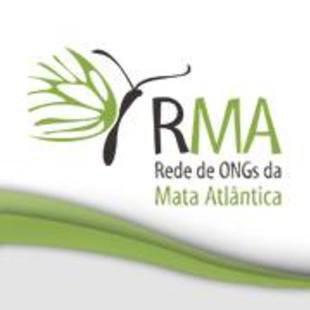 Cover rma