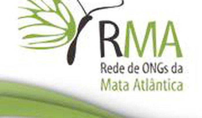 Apoie a RMA na Conservação da Mata Atlântica