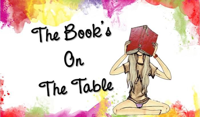 SEBO VIRTUAL - THE BOOK'S ONE THE TABLE