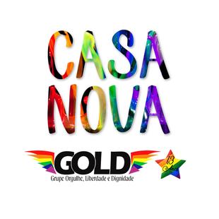 Cover 2018 05 28   casa nova gold