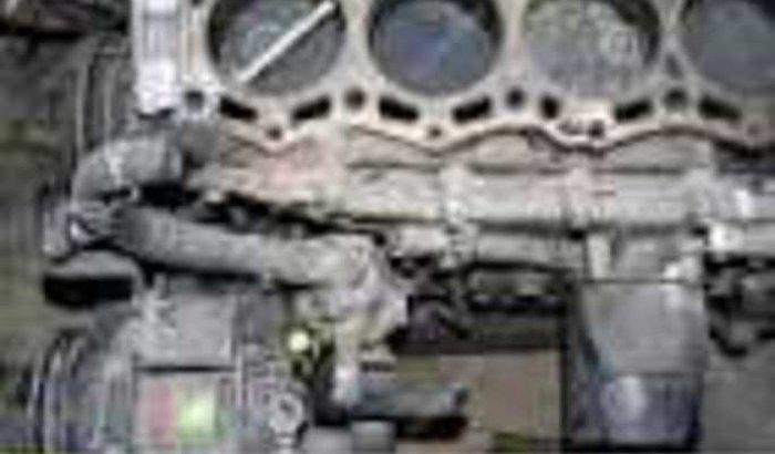 arrumar o motor do meu carro