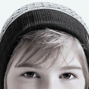 Cover touca infantil masculina preto carinhoso 191569 600 1 e23ff9d7acf