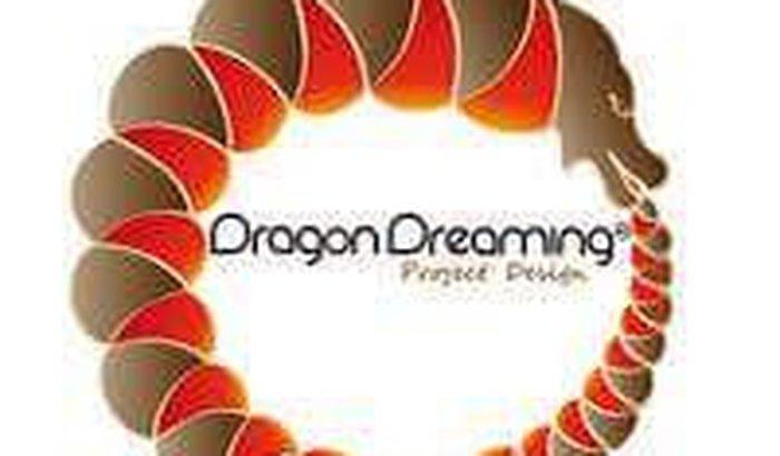 Projetos Dragon Dreaming