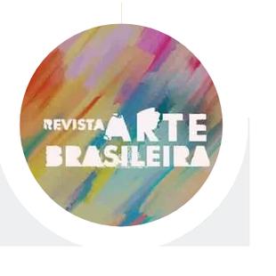 Cover arte