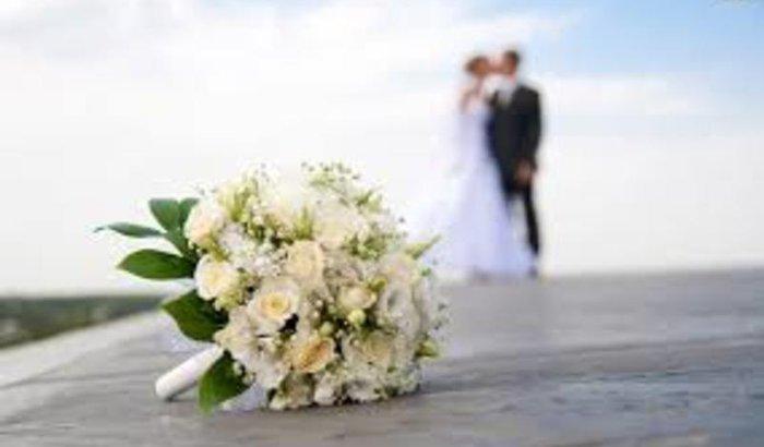 Casamento e construção