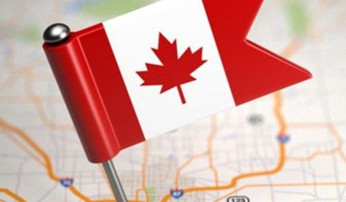 Graduação no Canadá