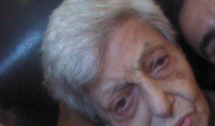 URGENTE - Ajuda para funeral da minha mãe